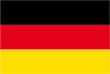 Germania110