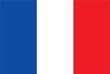 francia110